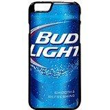 bud-light-beer-iphone-7-plus-iphone-7-plus-hulle-schwarz-plastic-b3w0yn