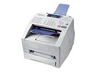 Brother FAX-8360P Mono Laser Fax (B00011P8VY)   Amazon price tracker / tracking, Amazon price history charts, Amazon price watches, Amazon price drop alerts