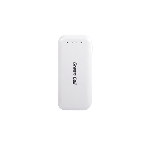 green-cellr-5200-mah-compact-portable-charger-external-battery-power-bank-for-htc-one-a9-e8-e9-e9-e9