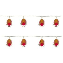 chilli-friends-string-christmas-lights-festive-lighting-xmas-decoration-20-red-robin-hung-light