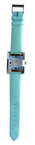 Dunhill DQ8003NM Damen Armbanduhr
