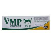 pfizer-vmp-katzenpaste-50-g