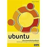 Ubuntu, m. CD-ROM