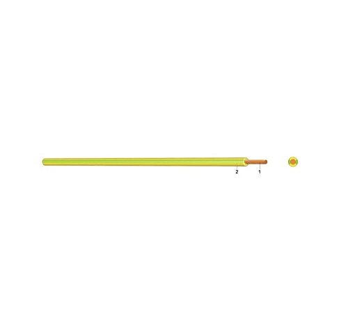 eupen-h05-v-de-k-1-ge-gn-pvc-aderlei-tung-eindrahtig-unico-superior-1-mm-amarillo-verde-100-m-cintur