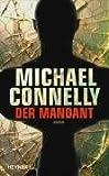 Michael Connelly: Der Mandant