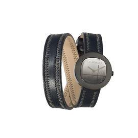 Reloj mujer RELOJ CUSTO SRA ON TIME ROCKS DONŽT LIE CU003602