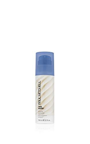 Paul Mitchell Twirl Around - Definierende Styling Cream,1er Pack (1 x 150 ml)