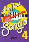 The Best Songs, Bd.4