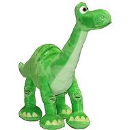 plush-toy-my-good-dinosaur-arla