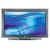 LG Electronics M4200C Silber Monitor LCD-TFT 42.0'' 1366 x 768 Silber