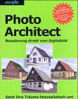 Photo Architect