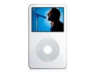 apple-ipod-30gb-white-video-playback-ma002fb-a