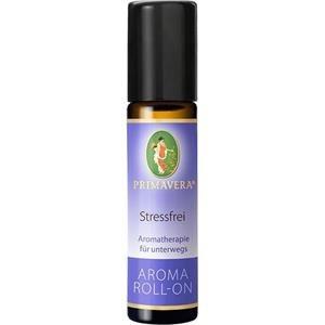 Primavera Health&Wellness Roll-On Stressfrei 10 ml