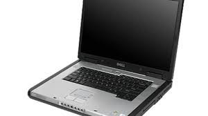 Excellent value, alot of laptop for the money! Windows 7 Refurbished Ultra High end DELL XPS Xtreme Performance System Generation 2 FULL FEATURED 17.1