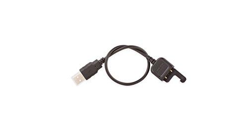 GoPro Ladekabel (geeignet für Smart Remote, Wi-Fi Remote)