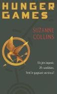 "<a href=""/node/23303"">Hunger games</a>"
