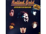 Rolled gold-The very best of / Vinyl record [Vinyl-LP]