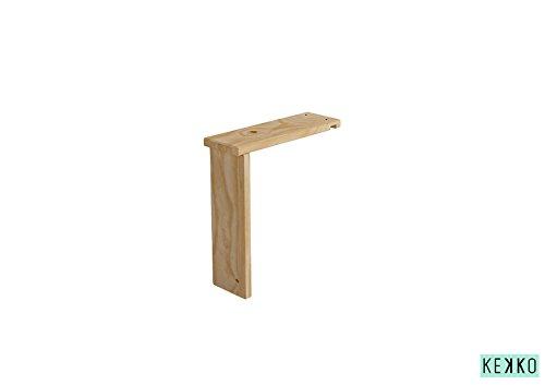 Mesilla-de-noche-de-madera-maciza