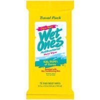 wet-ones-antibacterial-hand-wipes-citrus-scent-15-pack-case-of-12-packs-by-wet-ones