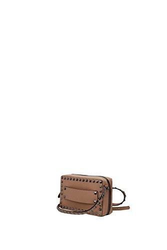 Borse a tracolla valentino garavani donna lw0b0127wsh for Amazon borse firmate