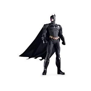 Batman Begins 30 My Size Batman Action Figure by Mattel by Mattel 4