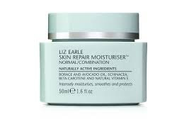 liz-earle-skin-repair-moisturiser-normal-combination-50ml-by-liz-earle