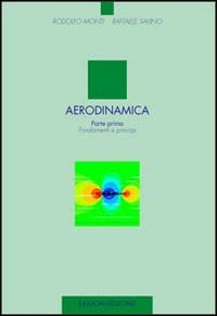 Aerodinamica: 1