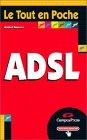 ADSL...