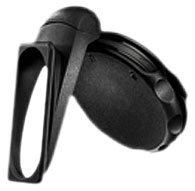 TomTom Go Easy Port Mount Kit (Autoladegerät USB 2.0) schwarz Tomtom Go-serie