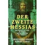 Der zweite Messias