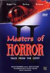 Masters of Horror 2