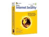 symantec-norton-internet-security-2005-v8-en-cd-w32-seguridad-y-antivirus-en-cd-w32-1-usuarios-eng-p