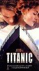 Titanic [VHS] [Import USA]