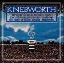: Knebworth 1990