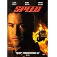 Speed (DVD) 1994
