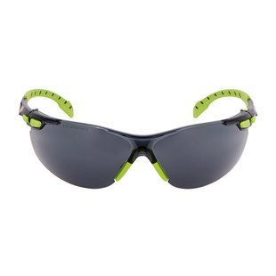 gafa-solus-1102-gris-scotchgard-negro-verde-3m