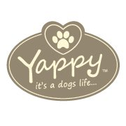 Yappy-Roxy-Range-Dog-Blanket-Large-107-x-72-CM-Reversible-Brown-Suede-Cream-Soft-Comfy-Fleece-Washable-Easy-Clean-Ideal-For-Using-On-The-SofaCar-Seat-or-Car-Boot