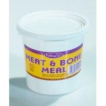 hollings-hollings-meat-bone-meal-400g-pack-of-1