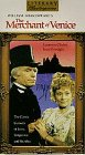 the-merchant-of-venice-vhs