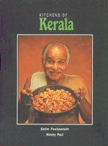 Kitchens of Kerala