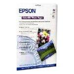 Epson C13S041340 Matte archival paper inkjet 192g