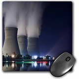 danita-delimont-industry-wv-winfield-john-e-amos-power-plant-industry-us49-pso0014-paul-souders-mous