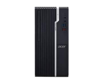 Vs2660G Ci3-8100 4Gb 1Tb Dvdrw Win10Pro