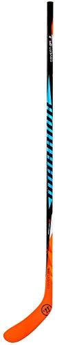 Warrior Covert QRL3 Grip Stick Junior 40 Flex, Spielseite:Links, Biegung:Backstrom W03