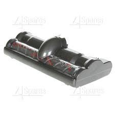 Dyson 915936-12 Cleaner Head Assembly Iron (Comes With Motor) Brought To You By BuyParts by Dyson (Cleaner Head Assembly)