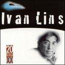 Songtexte von Ivan Lins - Millennium