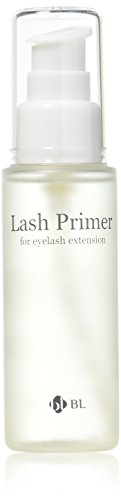 BLINK Lash Primer Eyelash Extension 50 ml by Blink Lash -
