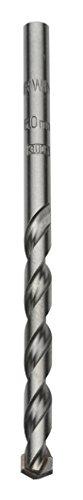 irwin-10501819-masonry-drill-bit-for-cordless-drill