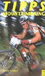 Tipps für Mountainbiking