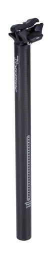 promax-reggisella-nero-black-401-mm